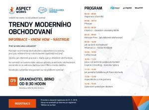 Trendy Moderního Obchodování_Brno_pozvánka